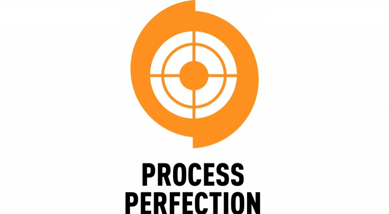 Process perfection