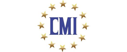 New partner PP4C: CMI