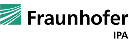 Announcement of new test plans at Fraunhofer Stuttgart