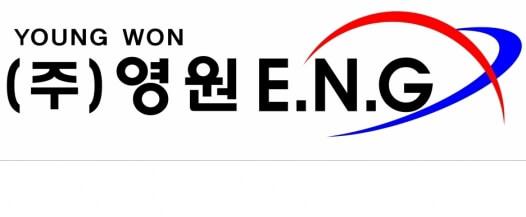 New partnership in Korea